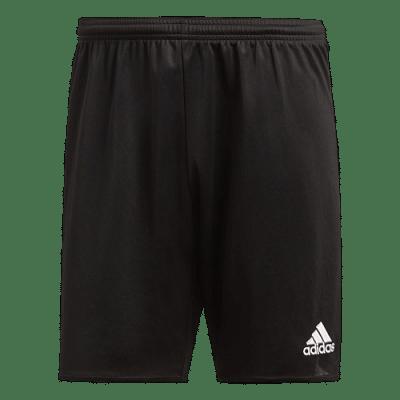 Adidas Parma 16 nadrág, fekete