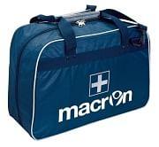 Macron Rescue orvosi táska