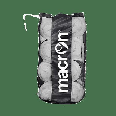 Macron Journey labdatartó zsák