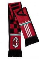 AC Milan sál